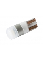 [LED autožiarovka T10 (W5W) Canbus Premium]
