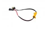 [LED Adaptér - rezistor HB4 (9006)]