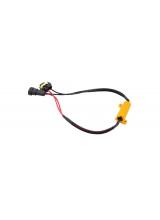 [LED Adaptér - rezistor H11/H8]