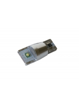 [High Power Cree LED žiarovka T10 W5W Canbus ]