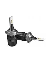 [LED Philips CSP All-In-One Canbus KIT do stretávacich svetlometov H7]