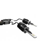 [LED Philips CSP All-In-One Canbus KIT do stretávacich svetlometov H1]