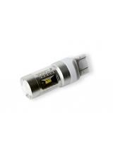 [Philips CSP LED autožiarovka T20 (7443) 21/5W Canbus biela 84W]