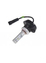 [LED autožiarovka HB3 Phillips Canbus 2nd Gen. 8000 Lumen]