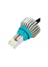 [LED autožiarovka T15 (W16W) Philips CSP Canbus 100%]