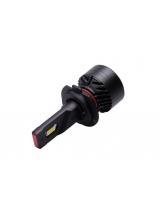 [LED autožiarovka H7 G-XP Canbus 10000 Lumen]