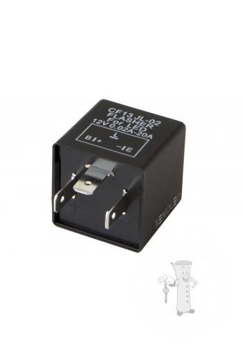 LED Flasher CF - 13