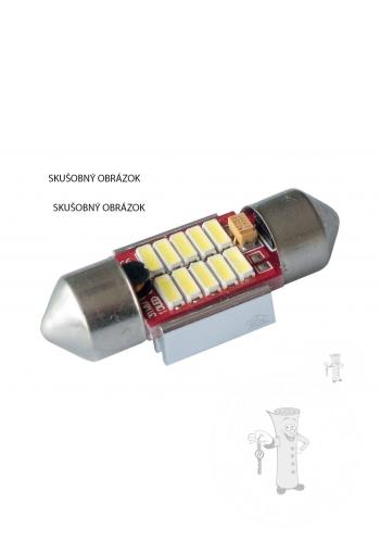 LED Adaptér - rezistor H11/H8