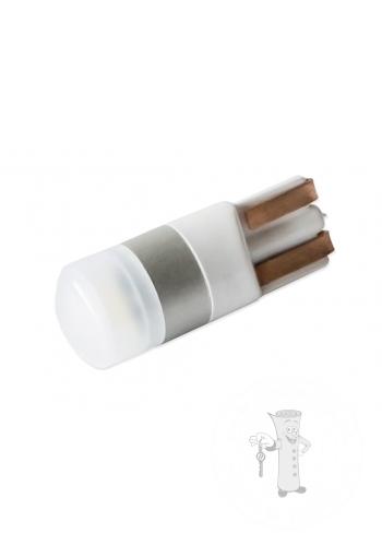 LED autožiarovka T10 (W5W) Canbus Premium