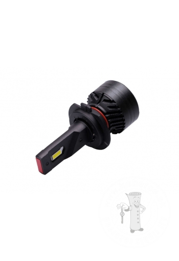 LED autožiarovka H7 G-XP Canbus 10000 Lumen